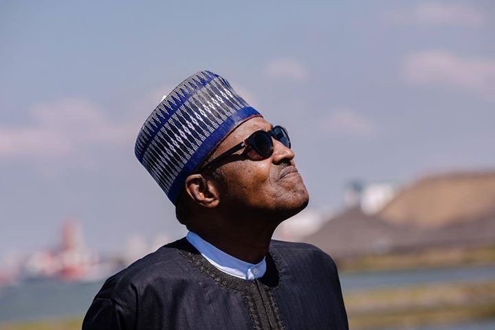 Intrigues, power play in Aso Rock as the lobby for new cabinet positions hot up
