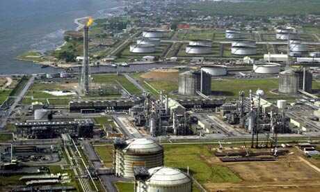 10,000 jobs likely as NCDMB, NLNG sign $12b Train 7 Nigerian Content Plan