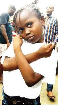 We almost killed Success, now her video has changed our lives – Parents