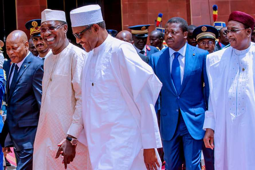 Buhari and CEN SAD 1.jpg