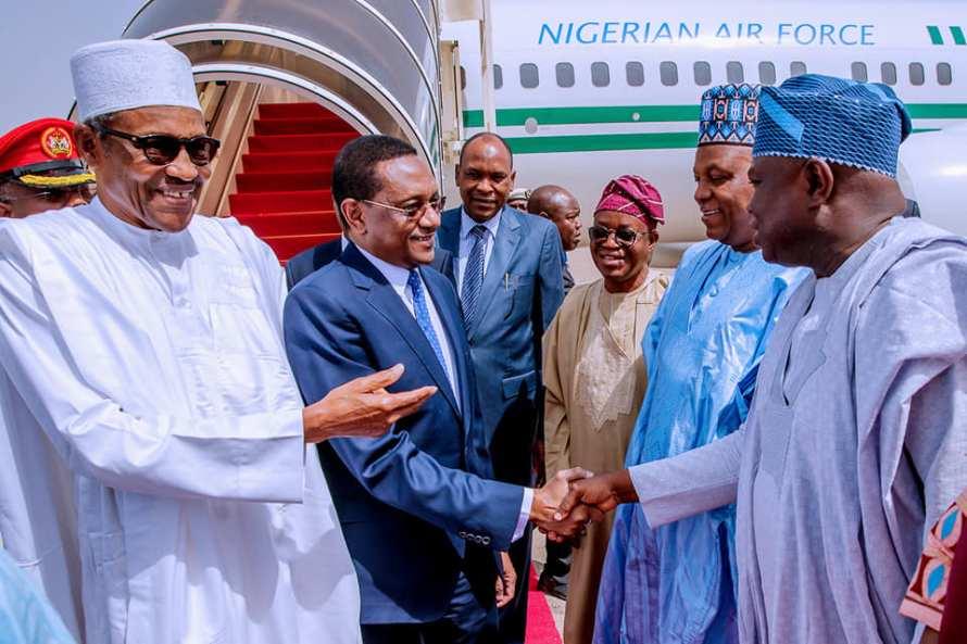 Buhari and CEN SAD 2.jpg