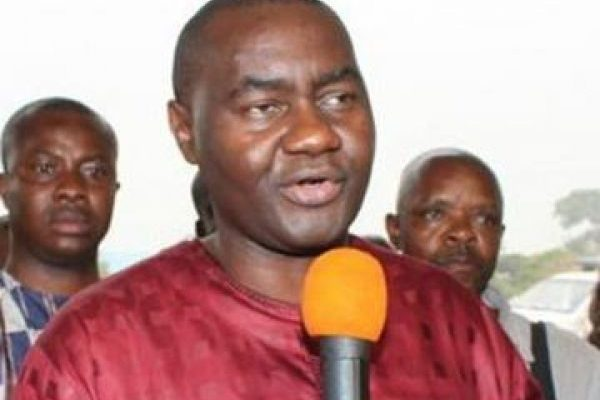 Supreme Court Judgement On Rivers APC: Supreme Court Judgment: Abe Commends Judiciary