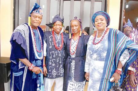 Orlando Julius, Latoya Aduke and others.jpg