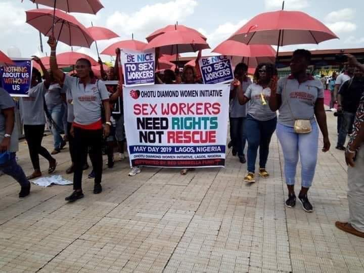 Sex Workers protest.jpg