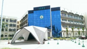 ICPC nabs Impersonators of Anglican Primate, Rev Okoh