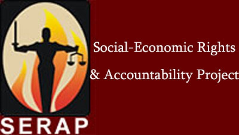 SERAP sues CCB over 'claim on privacy of asset declarations of presidents, govs'