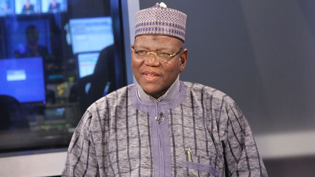 June 12: How Tinubu,Yoruba leaders worked against MKO Abiola in 1993 – Sule Lamido