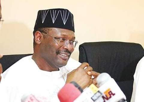 INEC identifies fake presiding officer as APC witness