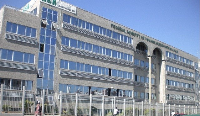 FAAC shares N769.523b in July to Fed Govt, States and LGAs