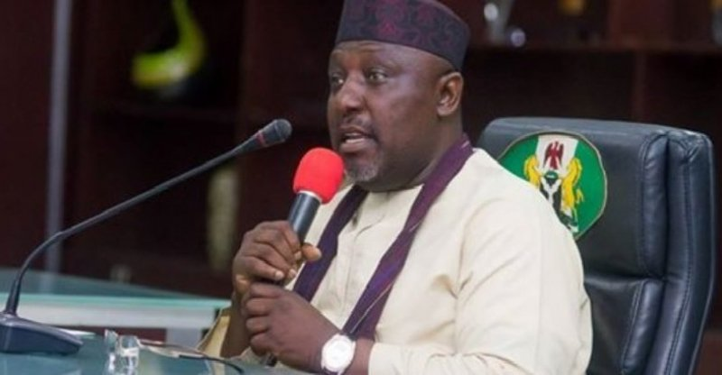 Court vacates forfeiture order on Okorocha's properties