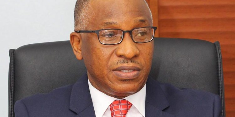 BPE 2019 budget revenue generation hits N135b