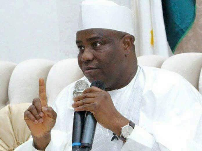 Sokoto Govt. donates land for University of Medical Sciences