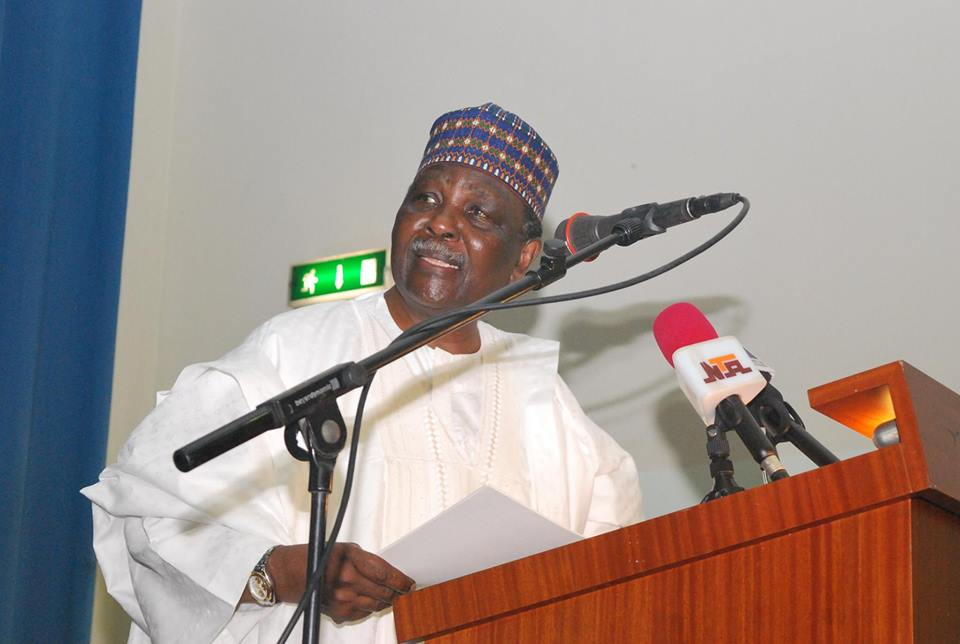 85th Birthday: Gowon, a unique Nigerian hero — Lawan