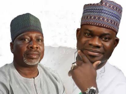 I was treated like a common criminal-Impeached Kogi deputy governor