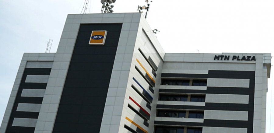 Banks: We didn't ask MTN to charge for USSD