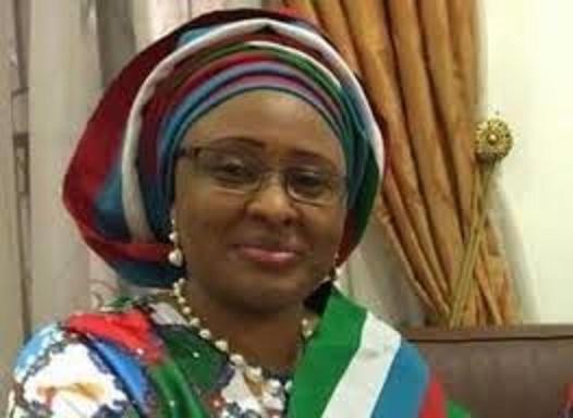 Ambrose Alli University to honour Aisha Buhari, Odion Ighalo, others