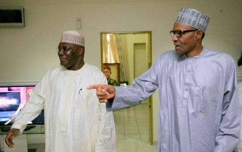 Atiku Vs Buhari: Supreme Court To Explain On Friday Why Appeal Was Dismissed