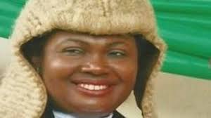 Justice Nwosu-Iheme regains freedom from abductors