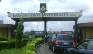 Judge remands LASU student, 5 suspected cultists for shooting man in private part
