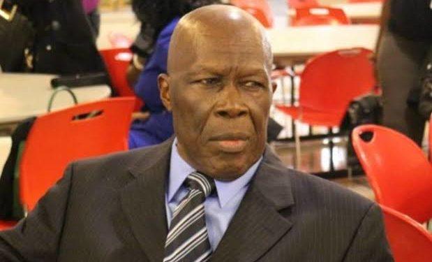 Ex-INEC boss, Nwosu hails Obiano over Zik's holiday