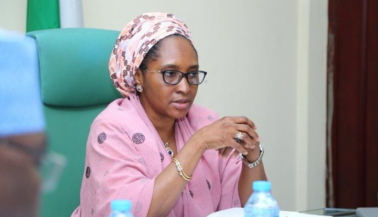 FG Moves To Empower States On Solid Mineral Resource Control