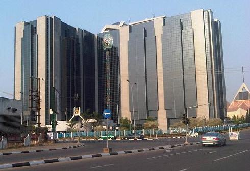 40 per cent of foreign credits in our economy dangerous, says CBN