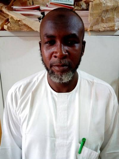 Two INEC staff jailed 21 years for N362m fraud