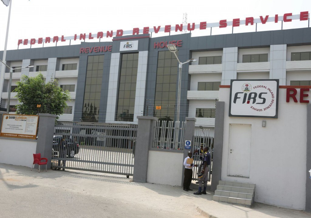 Nine senior officials of the Federal Inland Revenue Service (FIRS) are currently in detention over alleged multi-billion naira fraud.