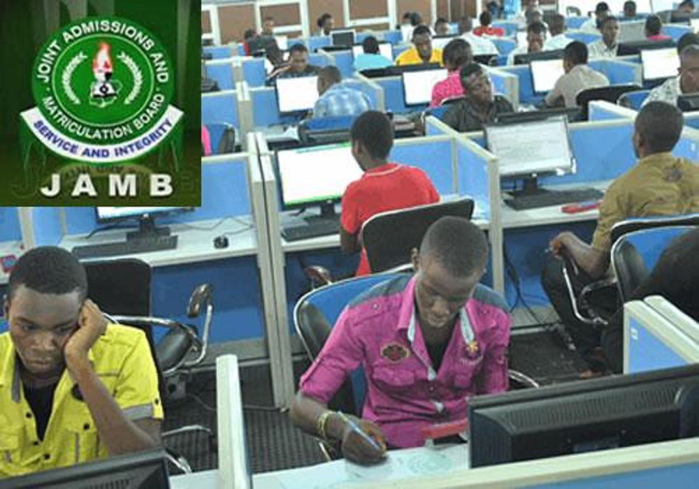 JAMB to candidates: Don't accept admissions not done through CAPS