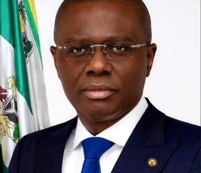 Lagos insists on evidence of tax payments for housing transactions