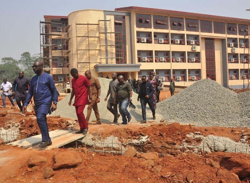 Ishaya bako investment news jules dinaux des arcis investments