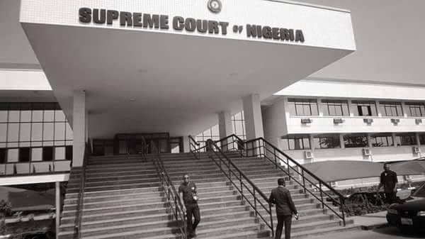 Supreme Court: Tension in Bauchi as elders, groups urged citizens to be calm