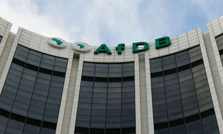 AfDB announces $500m for Special Agro-processing Zones