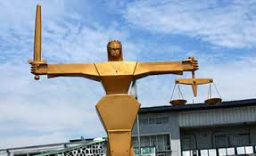 Court Strikes out Motion to Unfreeze Defendant's Account in Alleged NBC N2.9b Fraud