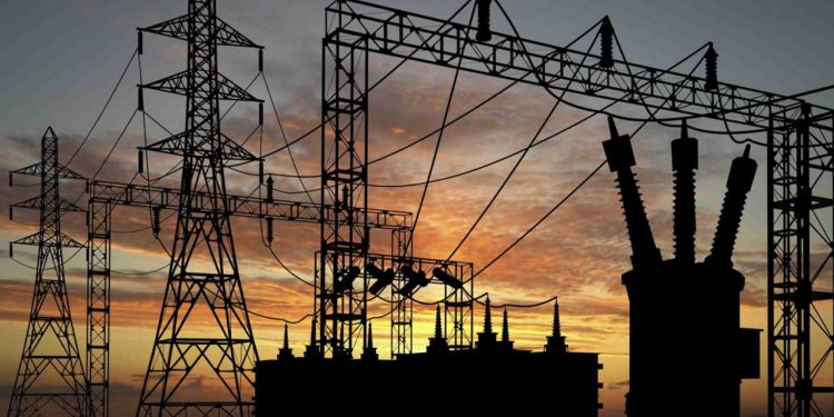 FG to DisCos: You have failed, your days numbered