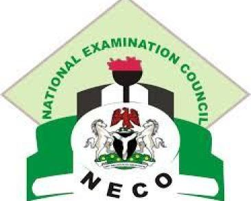 NECO dismisses 19 workers over certificate forgery
