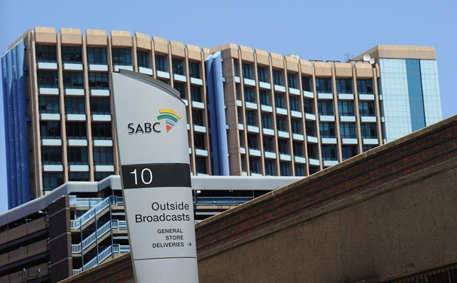 South Africa: SABC To Get $71.8 Million Govt Bailout Next Month
