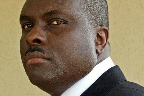 Ex-Governor of Delta State James Ibori denies receiving any contract from NDDC