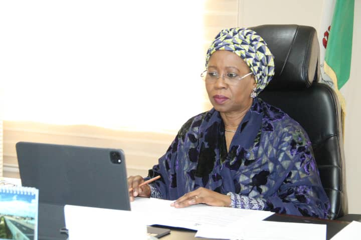 N75b fund: FG asks MSMEs to apply, portal opens Monday