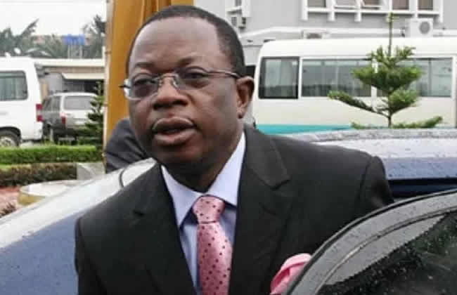 How Akingbola Bypassed Protocols to Transfer Fund Offshore – Witness