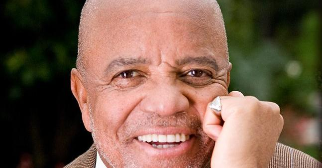 Motown Founder Berry Gordy Set T0 Receive 2021 Kennedy Center Honors