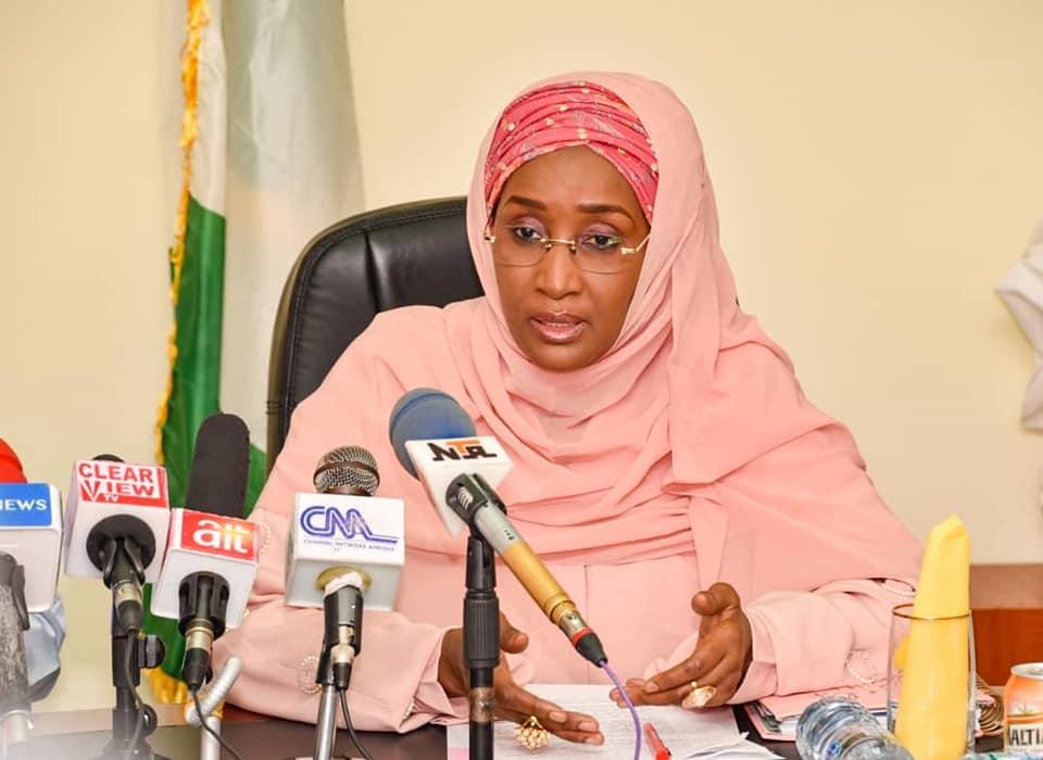9,066 N-Power beneficiaries to get N1.3billion – FG